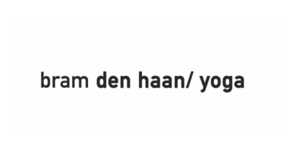 Anahata Yoga Eindhoven